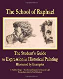 The School of Raphael, Nicholas Dorigny, 0982167849