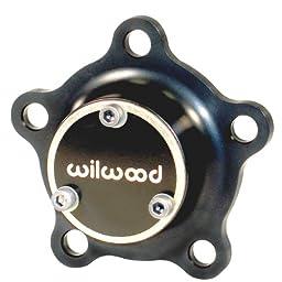 Wilwood 270-6732 5 Bolt Drive Flange