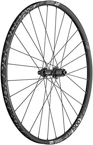(DT Swiss M1900 Spline 25 Rear Wheel: 29