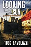 Looking into the Sun: A Novel of the Syrian Conflict