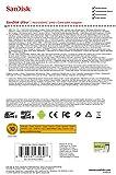 SanDisk Ultra 16GB Ultra Micro SDHC UHS-I/Class 10