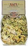Rao's Specialty Food Italian Pasta - Tricolor Farfalle - 17.6 Ounces