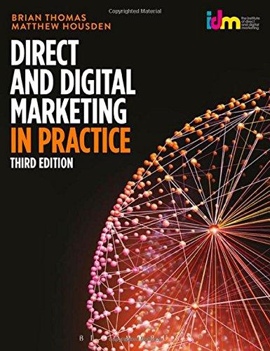direct digital - 6