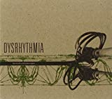 Barriers & Passages by DYSRHYTHMIA (2006-05-02)