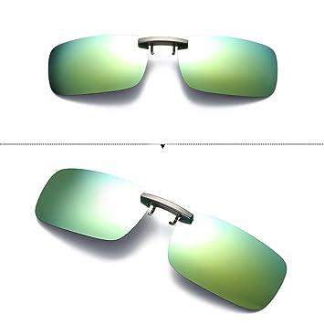 230970ec9d655 Amazon.com  Rosiest Eyewear On Sale