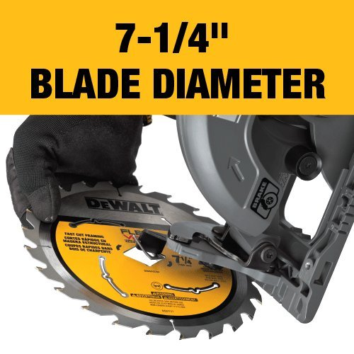 Buy how to cut 4x4 with circular saw