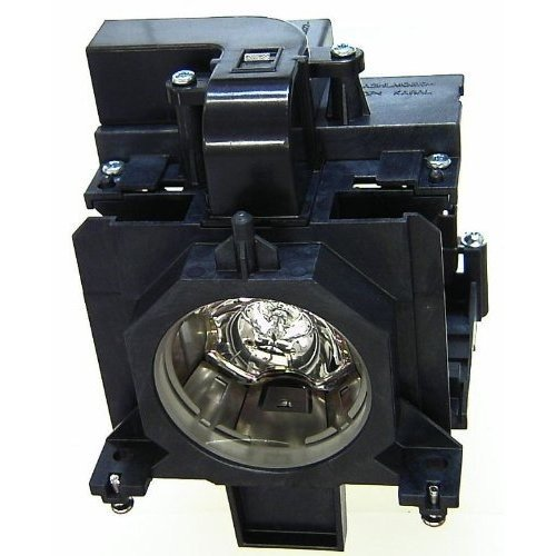 610 347 5158   Poa Lmp137   Lamp With Housing For Sanyo Lc Xl100  Plc Xm100  Plc Xm100l  Plc Wm4500l  Plc Wm4500  Lc Xl100l  Lc Xl100a Projectors