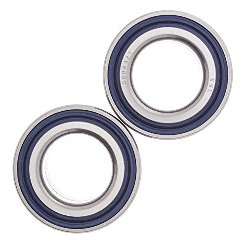 All Balls 25-1150 Wheel Bearing Kit
