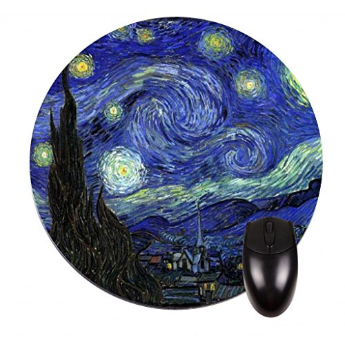 vincent-van-goghs-starry-night-vincent-willem-van-gogh-post-impressionist-post-impressionism-dutch-n