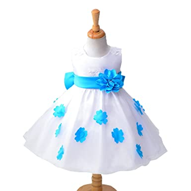 Birthday Dress Website