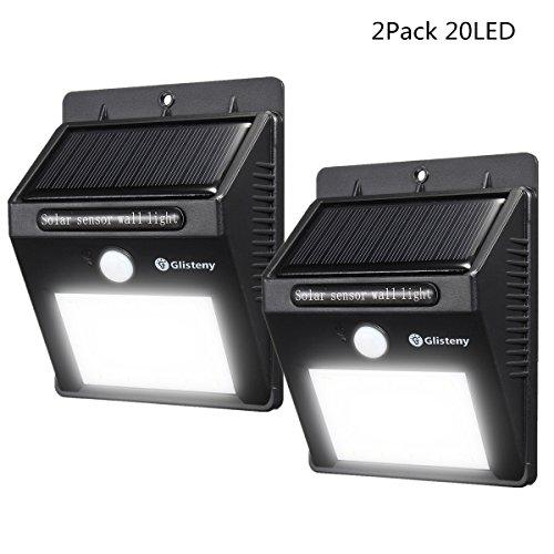 3M Led Light System 800 - 6