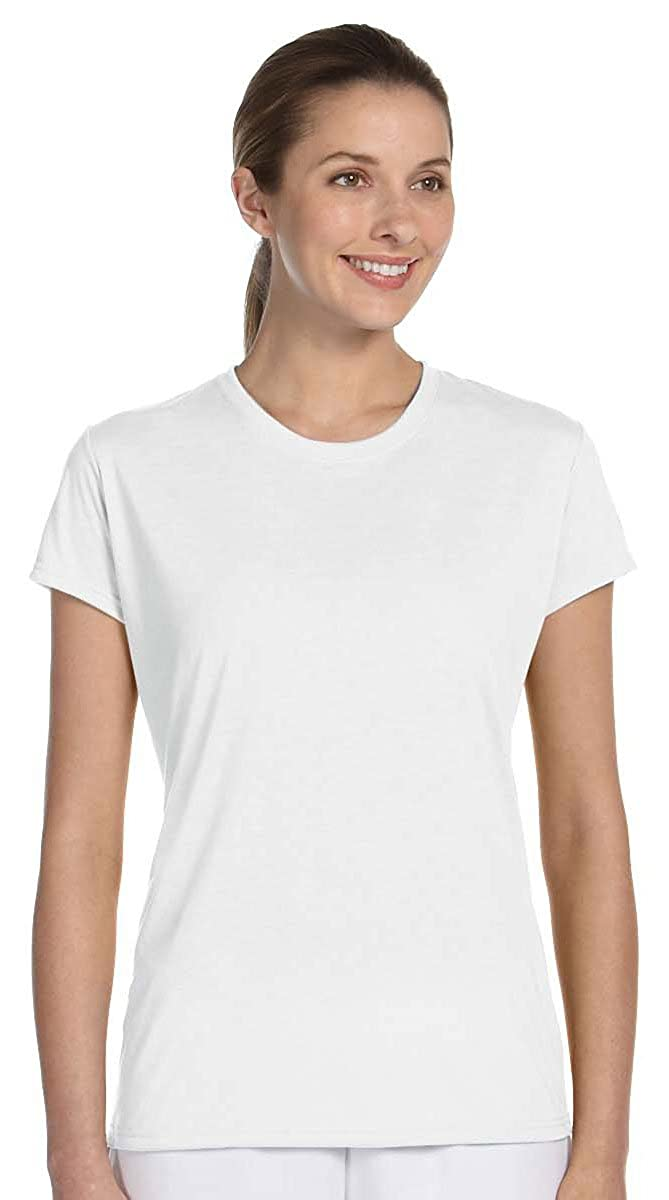 Gildan Performance Womens 4.5 Oz G420L T-Shirt