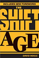 The Shift Age Paperback