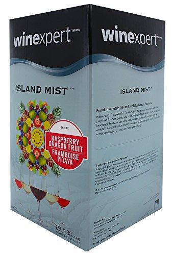Buy winexpert island mist