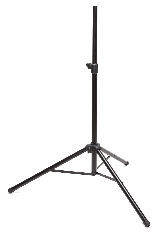 Groove Pak SASP70 Channel Speaker Stand Samson Technologies