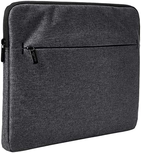 AmazonBasics Laptop Sleeve Front Pocket