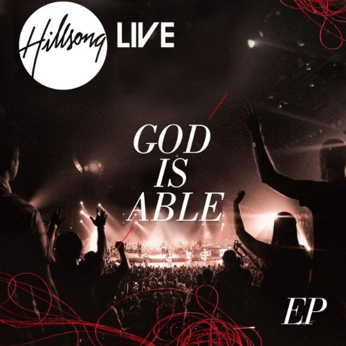 Hillsong strings sheet music downloads from