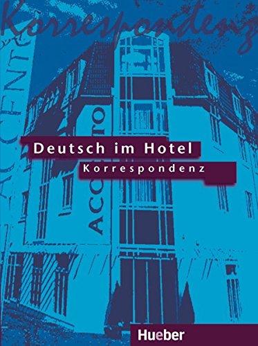 deutsch im hotel - 4