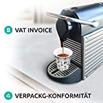 140-Bicchierini-Caffe-Carta-Espresso-110-ml-Bicchieri-Caffe-Carta-con-Bastoncini-in-Legno-da-Portar-Via-qualita-Bicchieri-Carta-caffe