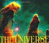 The Universe, Seymour Simon, 0688153011