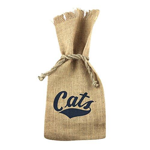 【超歓迎】 Montana State State B0178I3A6C 1-bottleトートバッグ B0178I3A6C, 素晴らしい品質:4615d9fb --- campdxn.com