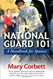 National Guard 101: A Handbook for Spouses