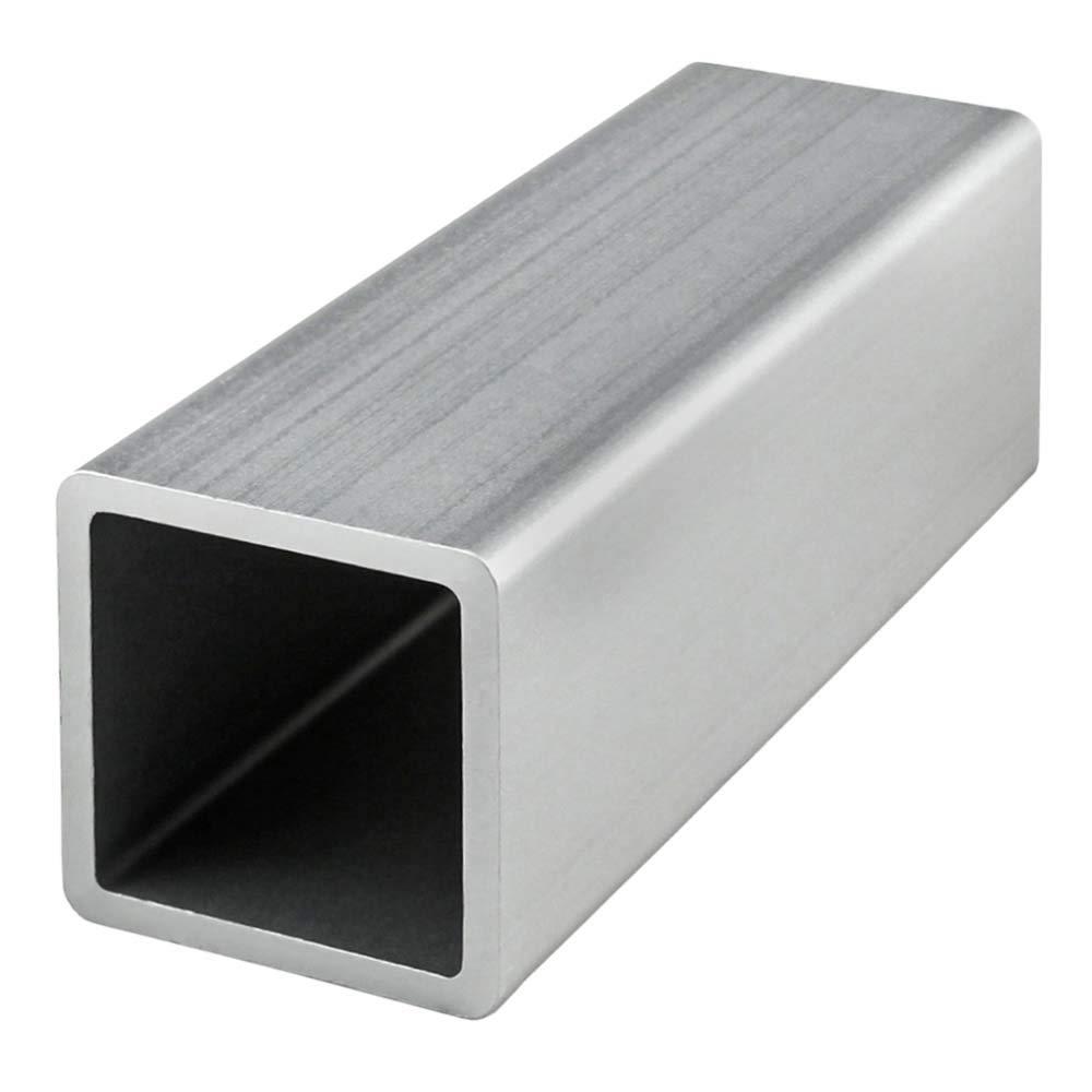 1.5 x 1.5 RT Square Tube Profile x 97 9700