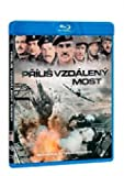 Prilis vzdaleny most (Blu-ray) (A Bridge Too Far)