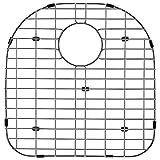 Vigo Industries VGG1516 15 by 16 Kitchen Sink Bottom Grid