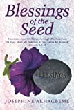 Blessings of the Seed, Josephine Akhagbeme, 1449784887