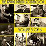 The Irving Berlin Songbook V.5