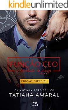 A Descoberta do prazer (Função CEO)