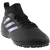 adidas Originals Men's Ace Tango 17.3 Tf Soccer Shoe,