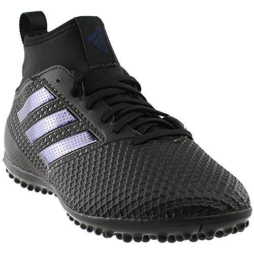 adidas Originals Men's Ace Tango 17.3 Tf Soccer Shoe -