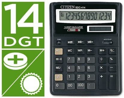 Best citizen calculator 2020