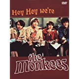The Hey, Hey We're the Monkees by The Monkees