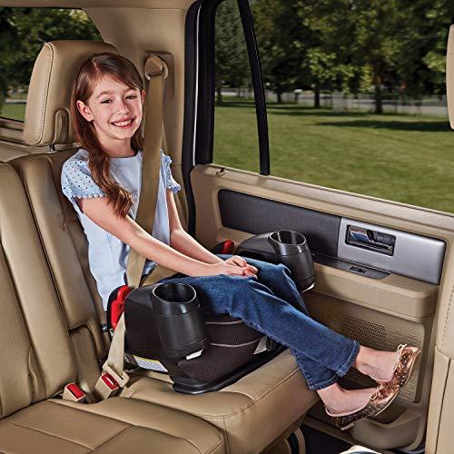 Graco Nautilus SnugLock LX 3 in 1 Harness Booster Car Seat, Codey