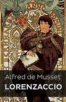 Portraits-de-Musset