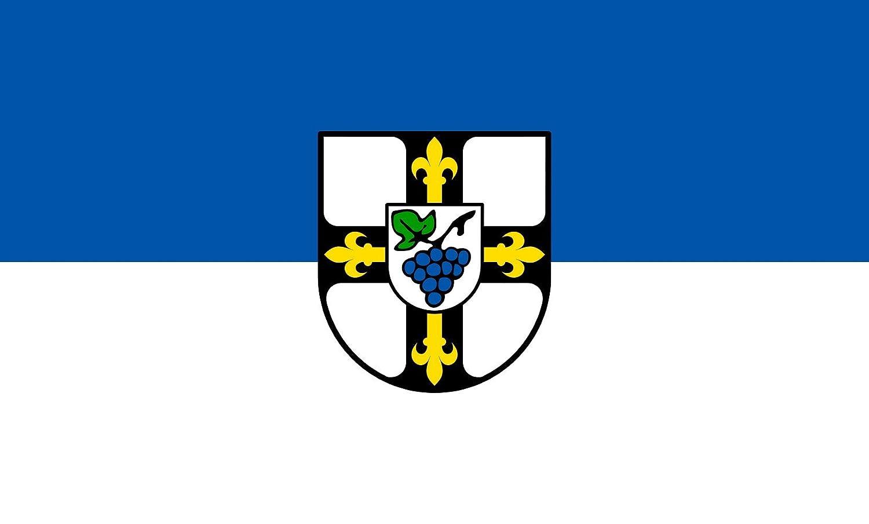magFlags Bandera Large Erlenbach  Bandera Paisaje  1.35m² 1.35m² 1.35m²  90x150cm 9fad0c