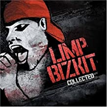 The Collection /  Limp Bizkit
