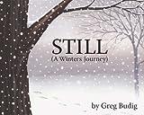 Still, Greg Budig, 0916144879