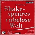 Shakespeares ruhelose Welt | Neil MacGregor