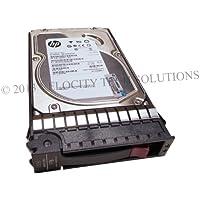HP 646894-001 1TB 7.2K rpm Hot Plug SATA Midline Hard Drive
