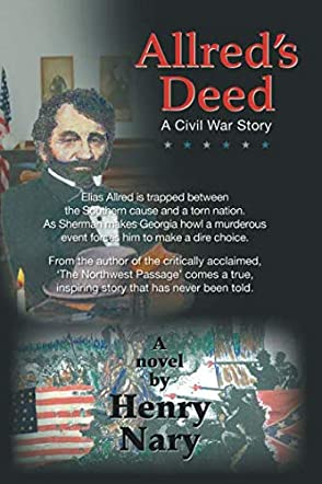 Allred's Deed