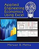 img - for Applied Engineering Economics Using Excel book / textbook / text book