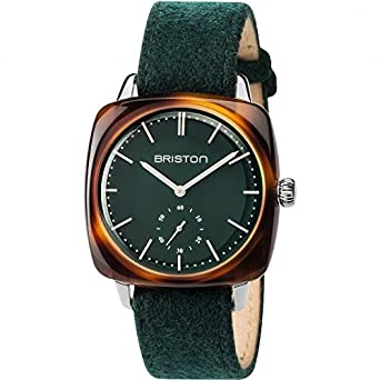 Briston 17440-SA-TV-16-LFBG Armbanduhr