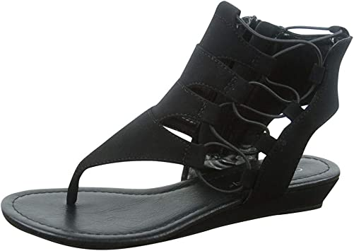 Summer Outdoor Mens Casual Leisure Shoes Sandals Sports Hollow Shoes Strappy Sz
