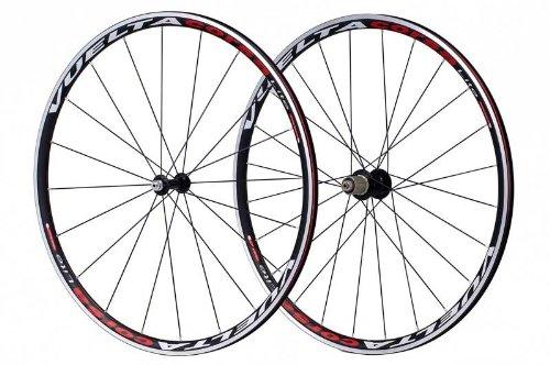 Vuelta Corsa Lite 700c Clincher Wheelset