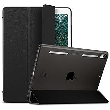 ipad pro smart case