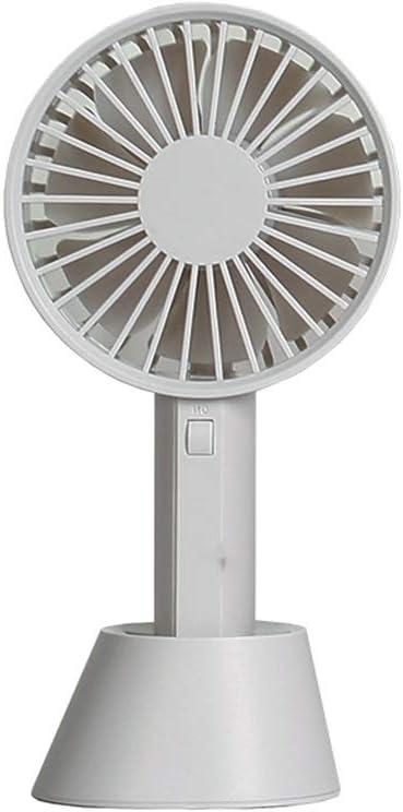 Aire acondicionado portatil Ventilador De Mano Ventilador De Mano ...